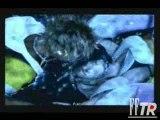 Final Fantasy X - Tidus & Yuna