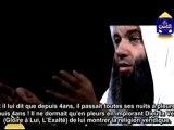 Cheikh Mohamed Hassan: Une histoire magnifique