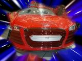 Flash McQueen Secret Dream - Rêve secret de Flash McQueen