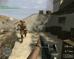 Call of Duty 2 : partie 6 - Le baroud d'honneur de Rommel