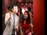 song hye kyo comercial 1