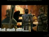 Dragon Age Origins (PC) - Multiplayer Cheats/Hacks