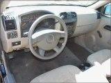 2008 Chevrolet Colorado for sale in Spring TX - Used ...