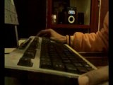DK-For. Rap Youssoufia Rap Maroc instru Rap HipHop FL-Studio