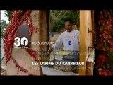 sommaire émission 30 Millions d'Amis du 09 01 2010