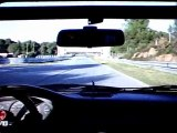 Stage Civic Rallye au circuit du Luc (Road Runner Pilotage)