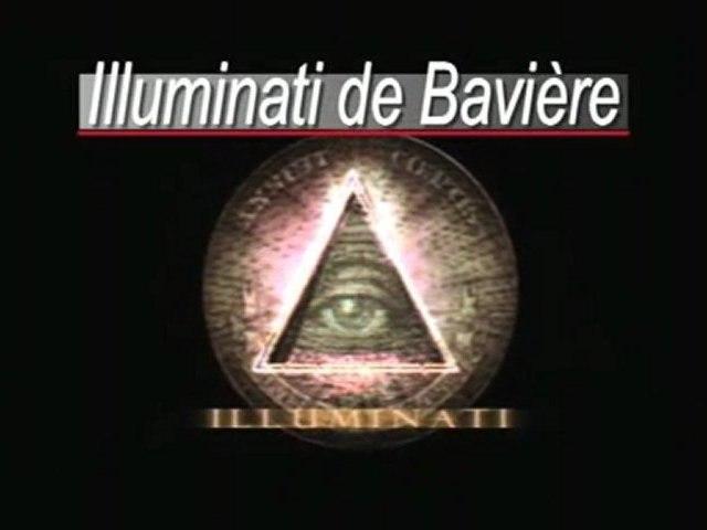 La vérité sur les Illuminati et le NWO (part1)
