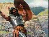 israel a la lumiere des prophetie biblique partie2