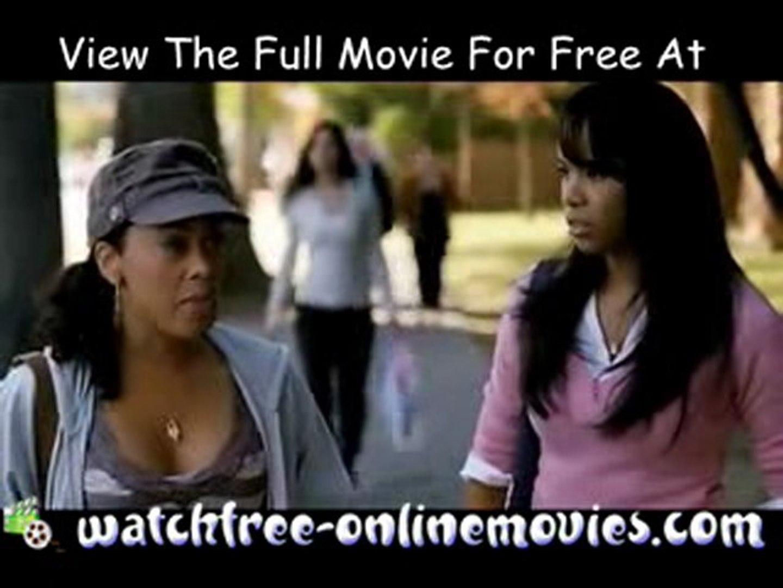 Preachers Kid Full Movie Streaming Online Free