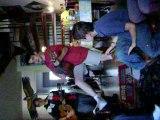 Anniv' Etienne 26 juin 2006 047