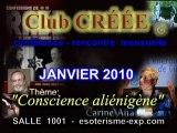 1001 Jean-Denis Saint-Cyr & Carine Alfa