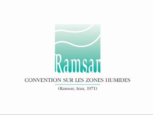Ramsar - clip version courte