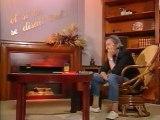 """Serge Gainsbourg  """"Et si on se disait tout""""  6/6"""
