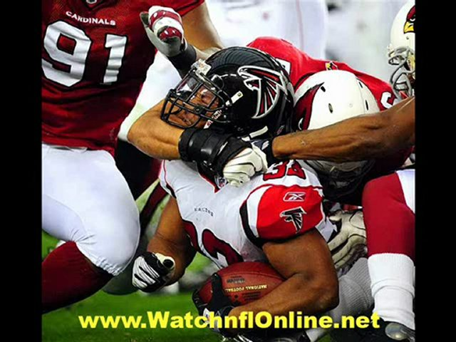 watch nfl Wild Card Weekend online