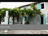 old properties for sale in provence alpilles