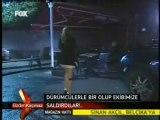 06-01-2010-FOX-BİZDEN KAÇMAZ-ALEMCİ FUTBOLCULAR
