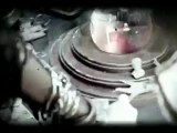 Hot Rats - Damaged Goods