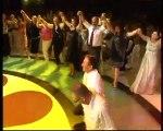 Horon Tutkunları (Düğün)
