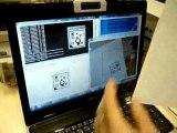 Redressement de tags 2D avec OpenCV - ECE Ecole d'ingénieurs