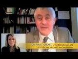 1/Dr Girard sur les conflits d'intérets et magouilles...