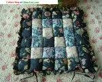 Chinese cushions China