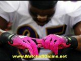 watch nfl New England Patriots vs Baltimore Ravens playoffs