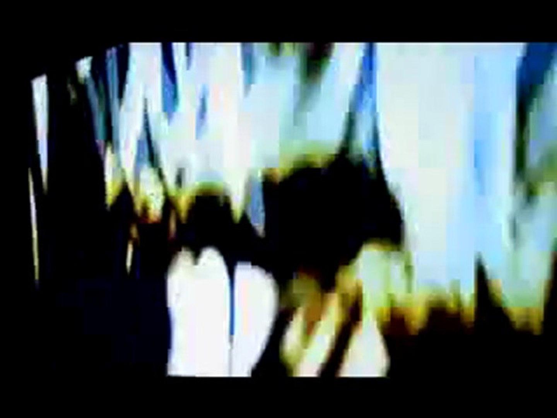 Kap Bambino - Save (Promo Video)