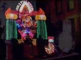 Cholet Carnaval System'D 2009/nuit