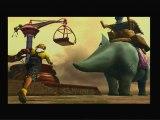 Final Fantasy X - Maudit soit les Al Bhed ... /15