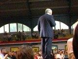 DSk au meeting du 28 avril 2006 (4)