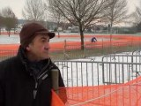 Cyclo Cross Pas de calais 2010 02