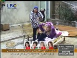 Quotidiennes / Dailies 08/01 - Perfect Bride 2 - (2)