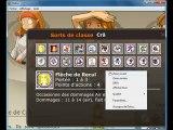 NOUVELLE VERSION DE DOFUS!! Dofus The Hedgehog: Les Sorts