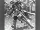 nj motocross sanglier jardon nicolas