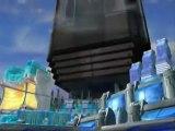 Final Fantasy 8 (Linkin Park_From the Inside) par aksUgide