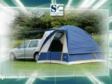 Camping Hiking Outdoor Tents - Shelters Truck Tents Canopies