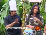 Pongal seivathu eppadi 14.01.10 part2 on Yahoo! Video