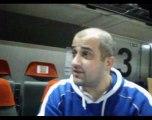Entretien avec Sylvain Lautié