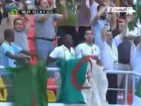 ALGERIE Vs MALI can 2010 but de halliche/hafid daraji