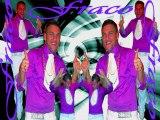 nouvo remix de djmola jessy matador 2010