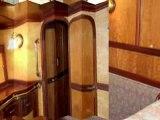 BOATS BARGES SHIPS YACHTS FOR SALE Morgan City LA