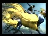 Final Fantasy X - Linkin Park - In The End