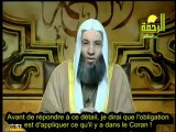 cheikh mohamed hassan : Puis-je embrasser le coran?