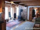 Carlisle, Massachusetts real estate and homes video - ...