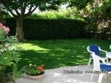 gazon synthetique et pelouse artificielle AZURIO