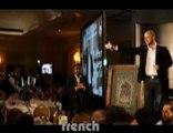 Maher Zain 2009 - Thank You Allah - inshaa allah arabic & fr