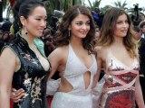 AISHWARYA RAI & SHAHRUKH KHAN SRK BOLLYWOOD DEVDAS