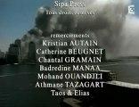Algerie Alger Paris Histoire Secrete 6/6 fin