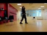 kalyx...   qui a dit que cette danse n'avait pas davenir ? ...