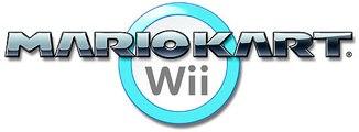 [ Séquence de jeu Wii ] Mario Kart Wii